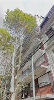 Foto Departamento en Venta en  Recoleta ,  Capital Federal  Larrea al 1200