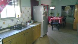 Foto thumbnail Casa en Venta en  Villa Luzuriaga,  La Matanza  Labarden al 3500