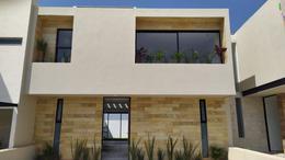 Foto Casa en condominio en Venta en  Juriquilla,  Querétaro  VENTA CASA ALTOS DE JURIQUILLA QUERETARO