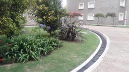 Foto Departamento en Venta en  Las Palmas,  Cordoba Capital  Av Colón al 4500