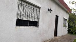 Foto Casa en Venta en  Solís ,  Maldonado  Del Pesquero entre Chajá y Timbó