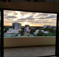 Foto thumbnail Departamento en Venta en  Residencial Cumbres,  Cancún  Residencial Cumbres