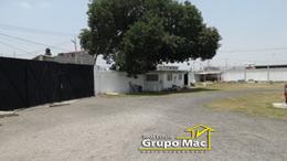 Foto Terreno en Venta en  Santiago Cuautlalpan,  Texcoco  Terreno en Venta en Santiago Cuautlalpan, Texcoco