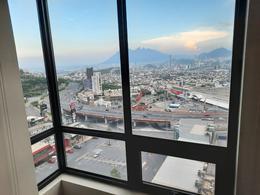 Foto Departamento en Venta en  Colinas de San Jerónimo,  Monterrey  Departamento en Venta