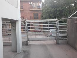 Foto Cochera en Venta en  San Miguel ,  G.B.A. Zona Norte  Sarmiento al 1000