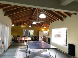 Foto Casa en Venta en  El Trébol,  La Union  El Trebol