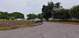 Foto Bodega Industrial en Renta en  Jiutepec ,  Morelos  Bodega Renta Zona Centrica Jiutepec