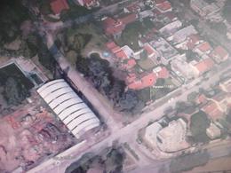 Foto Terreno en Venta en  Haedo,  Moron  Paraiso 1128