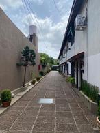 Foto PH en Venta en  Adrogue,  Almirante Brown  Diagonal Brown al 1600
