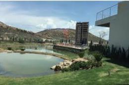 Foto Terreno en Venta en  Altozano,  Chihuahua  TERRENO RESIDENCIAL EN VENTA EN ALTOZANO