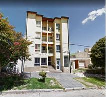 Foto Departamento en Venta en  General Pueyrredon,  Cordoba Capital  Armenia 1574 2º E