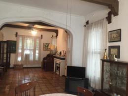 Foto Casa en Venta en  Centro,  Monterrey  CASA EN VENTA COLONIA MIRADOR, CENTRO