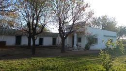 Foto thumbnail Campo en Venta en  Villa Anisacate,  Santa Maria  Campo 130 Hts (Anisacate)