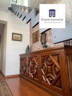 Foto PH en Alquiler en  SAN ISIDRO,  San Isidro  Tudela y Varela al 200