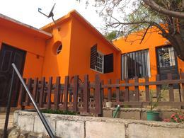 Foto Casa en Venta en  Punilla ,  Cordoba  Polonia al 200, Villa Carlos Paz, Córdoba