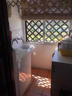 Foto Departamento en Venta | Alquiler temporario en  Playa Mansa,  Punta del Este  Playa Mansa