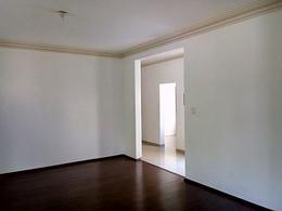 Foto Departamento en Renta en  Polanco,  Miguel Hidalgo  Newton 35 D-8