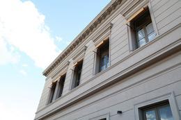 Foto Departamento en Alquiler temporario en  Palermo Soho,  Palermo  Gurruchaga al 1000