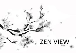 Foto Casa en Venta en  Zen View,  Canning  Departamentos con financiación en el corazón e Canning