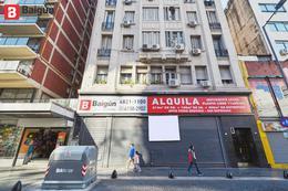 Foto Local en Alquiler en  San Nicolas,  Centro  Av. Corrientes y Av Callao