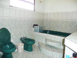 Foto Casa en Venta en  Pozos,  Santa Ana  Santa Ana