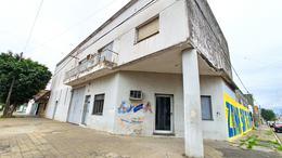 Foto Galpón en Venta en  España y Hospitales,  Rosario  Italia 3335 - Casa - local - deposito