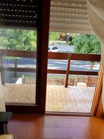 Foto Casa en Venta en  Santa Teresita ,  Costa Atlantica  43 al 400