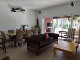 Foto Casa en Venta en  San Eduardo,  Pilar Del Este  VENTA CASA SAN EDUARDO PILAR DEL ESTE