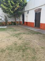 Foto Casa en Venta en  Tlaxcala Centro,  Tlaxcala  Calle Xicohtencatl No. 14, Colonia Centro, Tlaxcala, Tlax; C.P. 90000