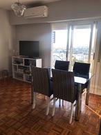 Foto Departamento en Venta en  Avellaneda ,  G.B.A. Zona Sur  Sargento Cabral nº 2 piso 10