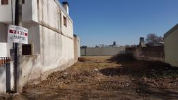 Foto Terreno en Venta en  Banda Norte,  Rio Cuarto  Quirico Porreca  al 1000