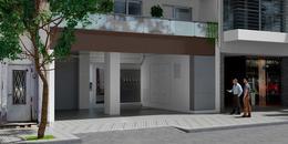 Foto Departamento en Venta en  Rosario ,  Santa Fe  San Martin 1624