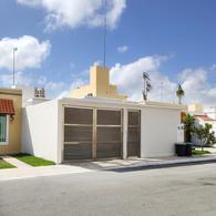 Foto Casa en Venta en  Cancún,  Benito Juárez  EN VENTA CASA EN CANCÚN RESIDENCIAL GRAN SANTA FE III C2760