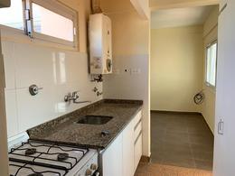 Foto Departamento en Venta en  Villa Crespo ,  Capital Federal  Luis Maria Drago al 200