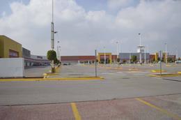 Foto Edificio Comercial en Renta en  Cuautitlán ,  Edo. de México  RENTA DE CENTRO COMERCIAL PLAZA LA JOYA EN  CUAUTITLAN ESTADO DE MÈXICO