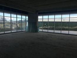 Foto Oficina en Renta en  Santana,  Santa Ana  Centro empresarial en Santa Ana, Zona Franca