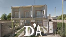 Foto Casa en Venta en  Confluencia ,  Neuquen  Jose Ianni al 300