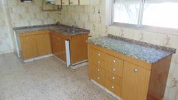 Foto Casa en Venta en  General Pico,  Maraco  14 e/ 19 y 17