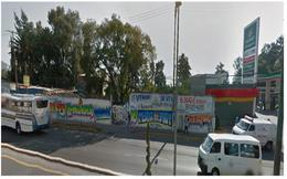Foto Terreno en Venta en  Ixtapaluca ,  Edo. de México  IXTAPALUCA AYOTLA CENTRO AVENIDA CUAUHTEMOC CARRETERA FEDERAL MEXICO-PUEBLA KM 24.5 ESTADO DE MÉXICO