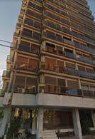 Foto Departamento en Venta en  Lomas de Zamora Oeste,  Lomas De Zamora  LEANDRO N. ALEM 395 8º A