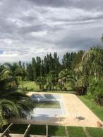 Foto Casa en Alquiler en  Campos De Roca,  Countries/B.Cerrado  CAMPOS DE ROCA