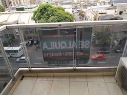 Foto Departamento en Alquiler en  Nueva Cordoba,  Capital  Bv.Illia al 100