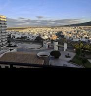 Foto Departamento en Venta en  Fraccionamiento Residencial El Refugio,  Querétaro  VENTA DEPARTAMENTO TORRES MARBELLA  FRACC. EL REFUGIO QRO. MEX.