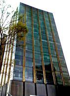 Foto Oficina en Renta en  Roma,  Cuauhtémoc  Col. Roma, Ofna. 240m2, Superprecio 80 metros de Alvaro Obregón