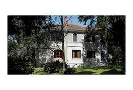 Foto Casa en Venta en  La Plata ,  G.B.A. Zona Sur  7.e/ 78 y 79