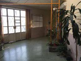 Foto Terreno en Venta en  Flores ,  Capital Federal  Echeandia al 2700, Flores