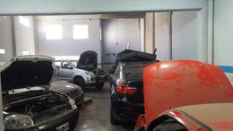 Foto Nave Industrial en Venta en  Villa Lynch,  General San Martin  Perdriel al 4400