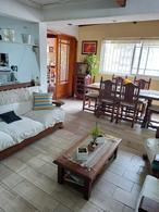 Foto PH en Venta en  Banfield,  Lomas De Zamora  Aconcagua 3534