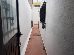 Foto Casa en Renta en  Del Valle,  San Luis Potosí  CASA EN RENTA EN COL. DEL VALLE