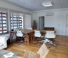 Foto Oficina en Alquiler en  Carrasco ,  Montevideo  Costa Rica  al 1600